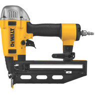 PRECISION POINT 16GA FINISH NAILER KIT