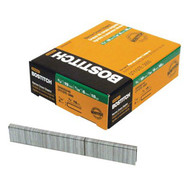 STAPLES 18G 1 3/16IN. X 7/32IN. 3000PK