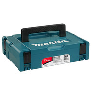 MAKITA INTERLOCKING CASE SMALL