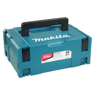 MAKITA INTERLOCKING CASE MEDIUM