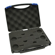 FUJI CARRY CASE AIRCAP SETS