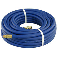 AIR HOSE PVC 25FT 3/8IN.