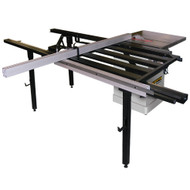 PRO SLIDING TABLE 49IN. CX SERIES