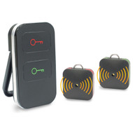 KEY FINDER WIRELESS