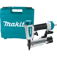 MAKITA 23 GA 1 3/8IN. PIN NAILER