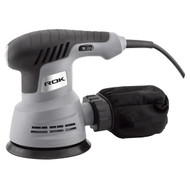 RANDOM ORBIT SANDER 5IN VARSPD