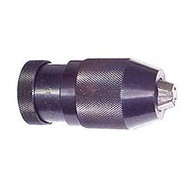 CHUCK KEYLESS DRILL HD 5/8IN. JT6