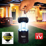 ATOMIC BEAM LANTERN AS SEEN ON TV