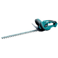 HEDGE TRIMMER TOOL ONLY 18V LXT MAKITA DUH523Z