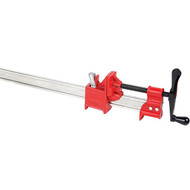 I BEAM BAR CLAMP 72IN. BESSEY