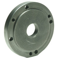 ADAPTOR FOR 4 JAW CHUCK