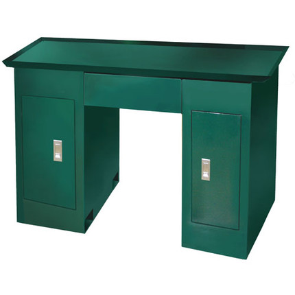 CABINET STAND FOR B2227L