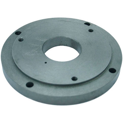 CHUCK ADAPTOR FOR 4JAW CHUCK