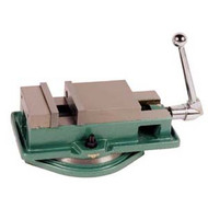 VISE MILLING 5IN. KURT TYPE