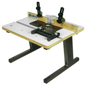 Craftex router table b2355 recommended or not canadian i have a craftex table without any of the shown accessories just the table never used it bought it years ago at the mcc its yours if you want it greentooth Image collections