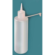 GLUE DISPENSOR PLASTIC BOTTLE