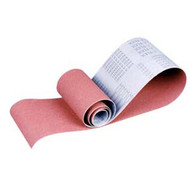 SANDING ROLL 6IN. X 60IN. 150G FOR B2354