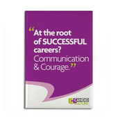Inspirational Magnets - Root of Successful Careers