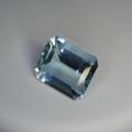 Aquamarine: G-053