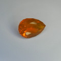 Opal: Jelly G-079