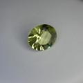 Citrine: Green Gold G-083