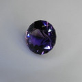 Amethyst: Purple Passion G-094