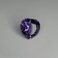 Amethyst: Purple Passion G-113