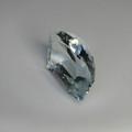 Aquamarine: G-138