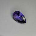 Amethyst: Purple Passion G-152