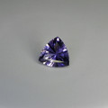 Amethyst: Purple Passion  G-221