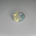 Opal: Ethiopian G-009