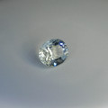 Aquamarine: G-033