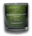 Alpine Woods | Wooden Wick Candle