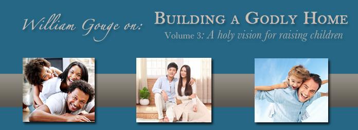 building3banner.jpg
