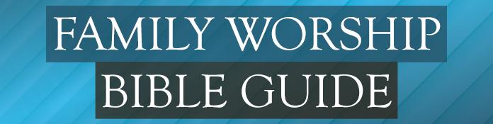 family-worship-banner.jpg