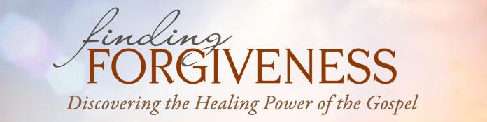 finding-forgiveness-web-banner.jpg