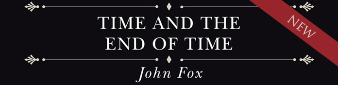 fox-end-of-time-banner.jpg
