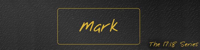 markbanner.jpg