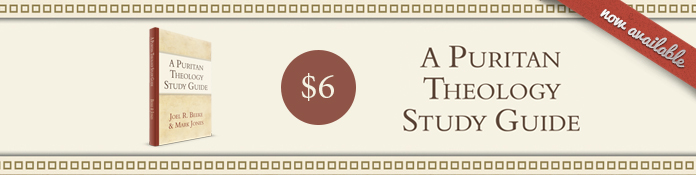 puritan-study-guide-web-banner.jpg