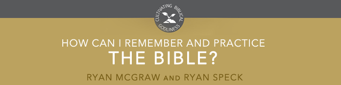 rememberthebible-banner.jpg