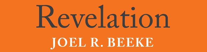 revelation-beeke-web-banner.jpg