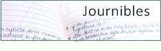smalljourniblebanner13.jpg