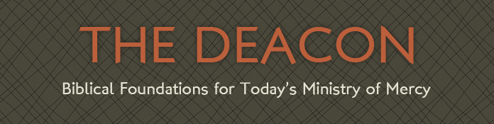 the-deacon-web-banner.jpg