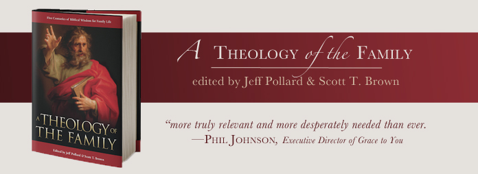 theologyfamilybanner.jpg