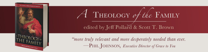 theologyfamilybannersm.jpg