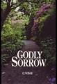 Godly Sorrow (Wisse)