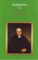 Sermons by William Gadsby