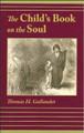 The Child's Book on the Soul (Gallaudet)