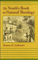 The Youth's Book on Natural Theology (Gallaudet)