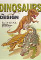 Dinosaurs by Design (Gish)